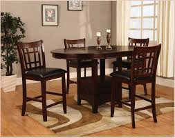 rooms to go dining room chairs. Rooms Go Dining Room Table Inspirations And Fabulous Tables Ideas Sets Chairs Landon Pictures Glass E To