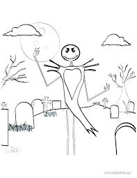 free printable scarecrow coloring sheets pages arecrow downlo
