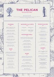 8 Essential Restaurant Menu Design Tips 99designs