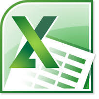 Regression Chart Excel 2013 Excel 2013 Regression Analysis Easy Steps And Video
