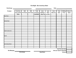 inventory control spreadsheet template stock card sample excel inventory control worksheet stock control