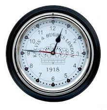 clocks weight wall clock vatican