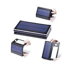 solar wall light generic waterproof wireless garden motion sensor lantern outdoor use lights homebase led flush