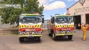 Image result for SES Launches New Fleet in Western Sydney