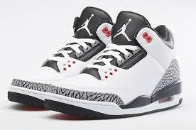 Jordan Shoe Size Charts Convert Your Shoe Size
