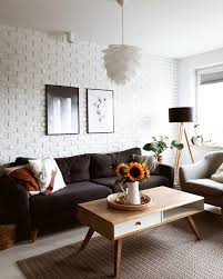 Pendelleuchte Silvia In 2019 Wohnzimmer Pinterest Living Room