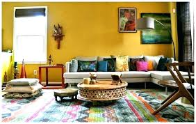 Indian Inspired Furniture Bedroom An Summer Modern Colors American