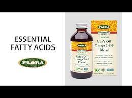 Flora, Udo's Choice, <b>Udo's Oil 3-6-9</b> Blend, 180 Vegetarian Softgels ...