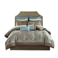 buffalo check duvet cover buffalo check flannel duvet cover buffalo check duvet cover canada