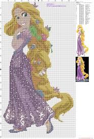Free Disney Cross Stitch Patterns Cool Decorating