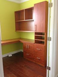 storage for office at home. Custom Office Shelves Storage For At Home