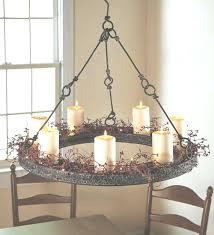 best ideas of hanging candle chandelier real candle chandelier best hanging candle chandelier ideas on throughout