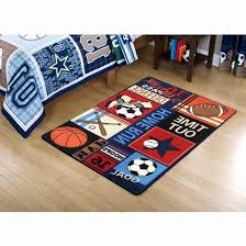 large size of kids room rugs lovely decorations playroom rug blue wall theme and white
