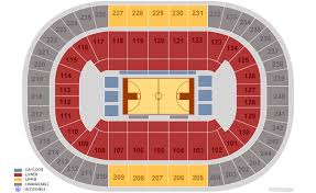 Times Union Seating Times Union Center Seating Chart Cheap