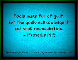 Image result for proverbs 14
