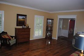 how to match paint colorsLiving Room Colors To Match Brown Furniture Com And Beautiful