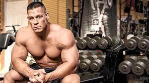 John Cena Return 2021: Is John Cena WWE Returning