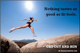 Motivational Quotes Running Motivational Quotes Enchanting Motivational Running Quotes