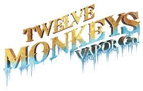 Twelve Monkeys: Ice Age