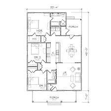 small bungalow house plans. clarke iii floor plan small bungalow house plans b