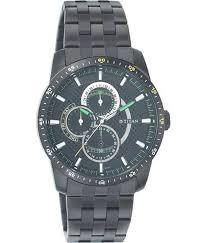 titan octane men s watches buy titan octane men s watches online titan octane men s watches