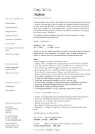 marketing assistant cv template cv templat marketing executive cv FAMU Online