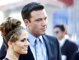 Jennifer Lopez and Ben Affleck: Who's Doing Better? | Time