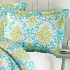 beautiful looking mizone katelyn comforter set teal twin bedding full queen