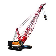 Sany 60 Ton Mobile Crane Load Chart With Boom Buy Clawler Crane Crane Lifting Belt Mobile Crane Load Chart With Boom Product On Alibaba Com