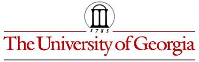 uga-logo-medium - Calvary Christian School