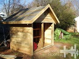 diy shed plans s h e l t e r green roof shed diy timber shed plans australia