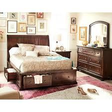 bedroom furniture on credit. American Bedroom Furniture On Credit