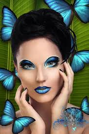 1000 images about alice in wonderland caterpillar makeup on fantasy makeup fairy makeup and makeup