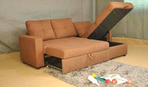 pull out couch for sale. Pull Out Bed Couch Sofa For Sale Furniture Twin Where .