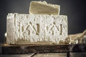 Dodoni Greek Feta Cheese 1kg (2.2lb)