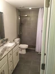 bathroom remodeling utah. Medium Size Of Bathrooms Design:bathroom Remodel Madison Wi Bathroom Charleston Sc Remodeling Utah