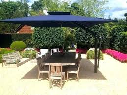 full size of large outdoor umbrellas melbourne umbrella replacement canopy with stand costco patio s furniture