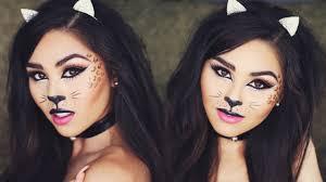 cat makeup tutorial roxette arisa