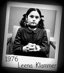 leena klammer by insaneymaney