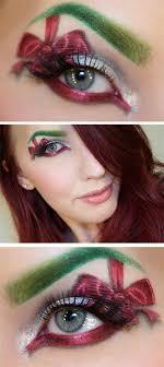 15 eve fantasy makeup looks styles ideas