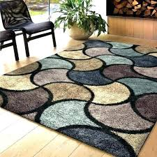 area rugs 10 x 12 x area rug x area rugs perfect on bedroom for 10