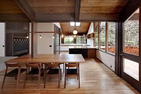 Restore The Mid Century Modern Kitchen Wonderful Kitchen Design