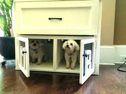 end table dog crate dog crate table white dog crate end table coffee table dog crate