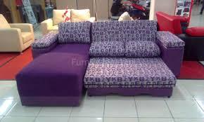 sofa bed murah jual bikin dan harga sofa bed minimalis murah di  sofa l