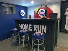 homemade man cave bar. Exciting Man Cave Bars Plans Images Exterior Ideas 3D Gaml Us Homemade Bar