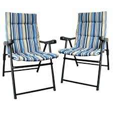 padded folding patio chairs. Full Size Of Lounge Chair Ideas: Chairs Backyard Furniture Outdoor Patio Padded Folding N