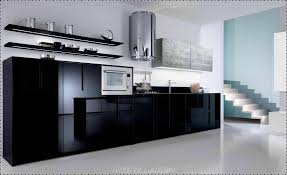 Kitchens Interiors Home Interior Design For Kitchen Gallery Tokyostyleus