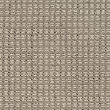 Berber Carpet Per Square Foot Berber Carpet C hbrd