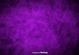 background image purple. Wonderful Background MessyDirty Purple Vector Background To Image T
