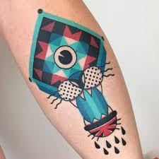 """4,359 Likes, 15 Comments - TattooSnob (@tattoosnob) on Instagram ... & 4,359 Likes, 15 Comments - TattooSnob (@tattoosnob) on Instagram: """"Quilt Adamdwight.com"""